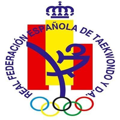 Royal Spanish Taekwondo Federation approves COVID-19 financial measures for clubs