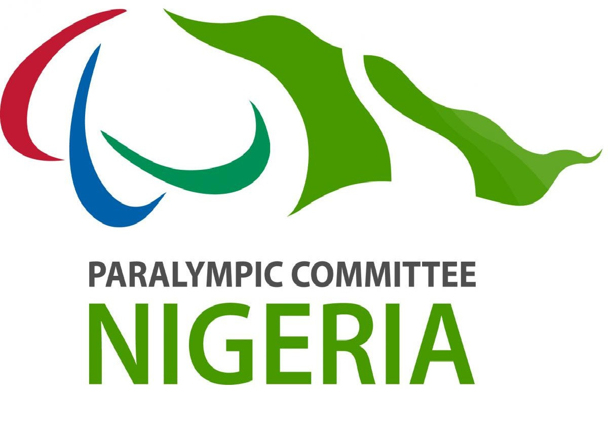 Nigeria Paralympic Committee backs athletes to star at Tokyo 2020 despite COVID-19 disruption