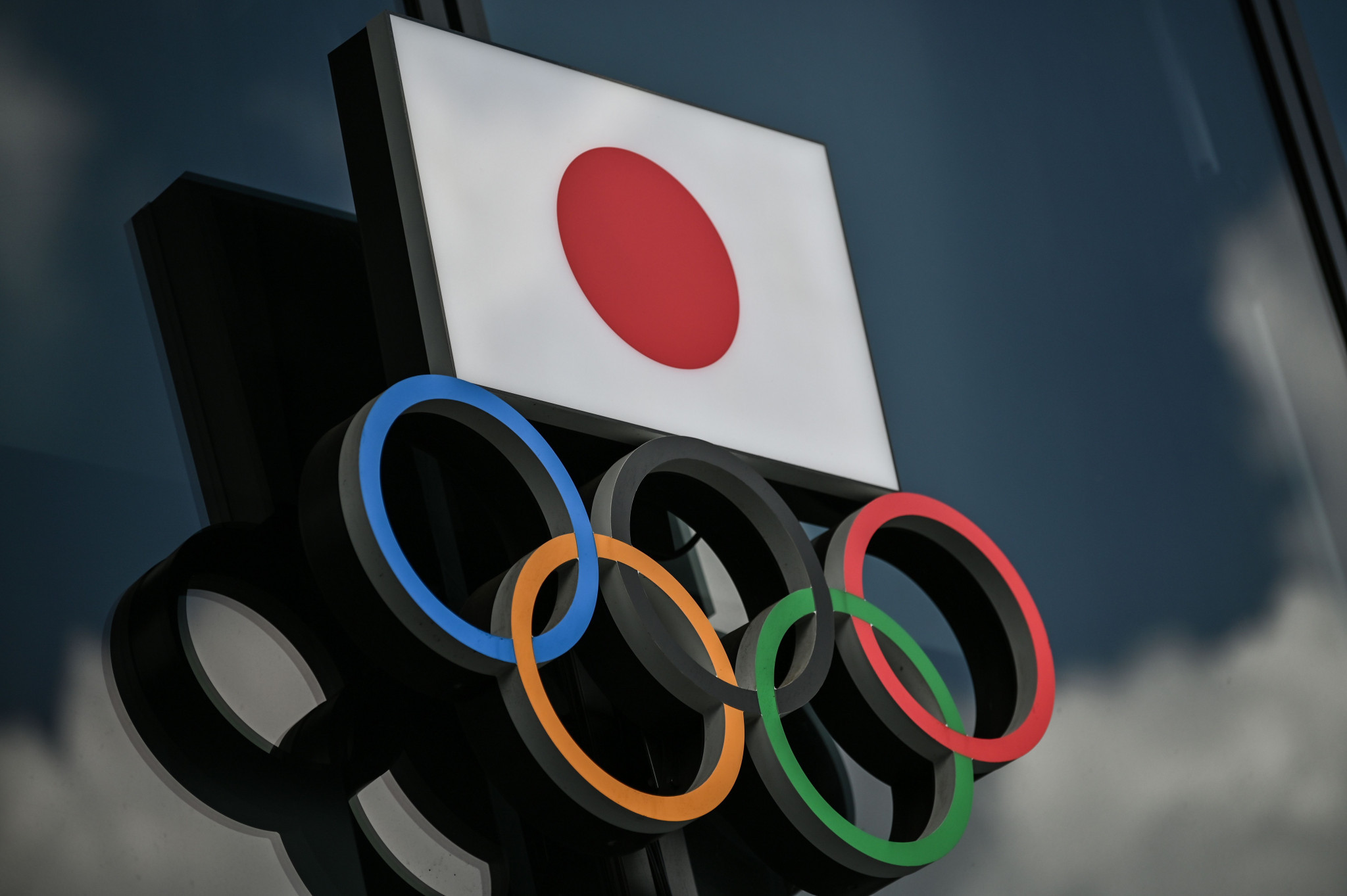 "Tokyo 2020 train ""ethical hackers"" to counter potential cyber-attacks"