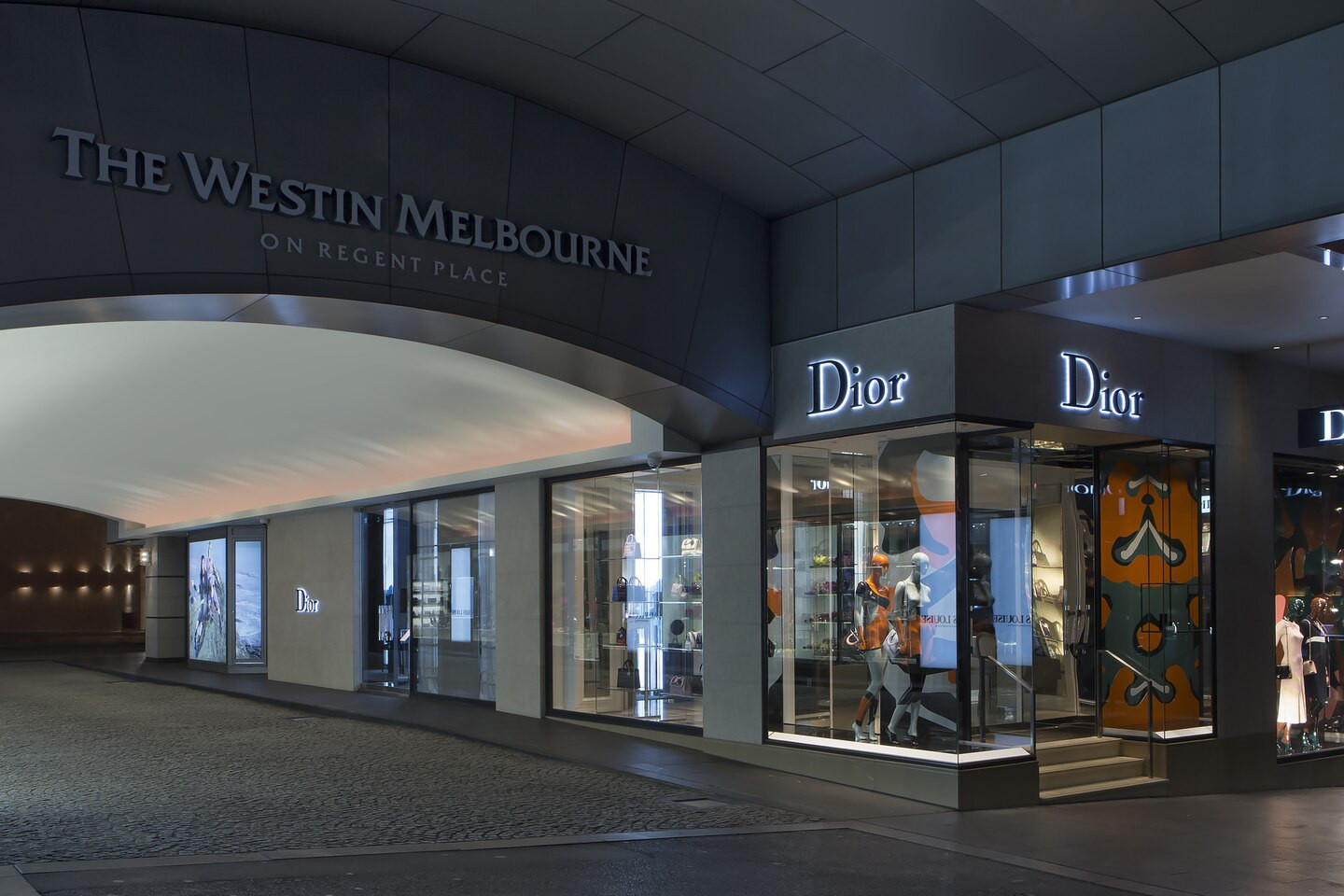 Plan to quarantine Australian Open players at Westin Melbourne cancelled after resident concerns