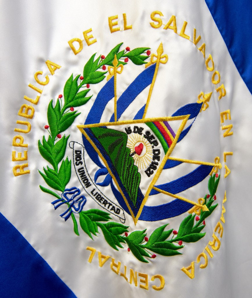 El Salvador may host key PASO meeting