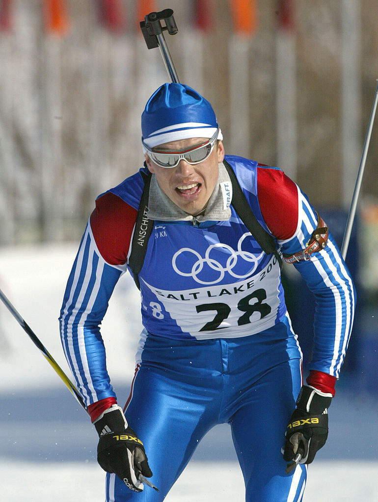 RBU President blames poor scheduling for mass withdrawal of athletes from biathlon event