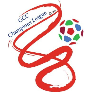 The 2016 GCC Champions League has been postponed until next year after a major sponsor of the tournament merged with other host companies ©GCC Champions League
