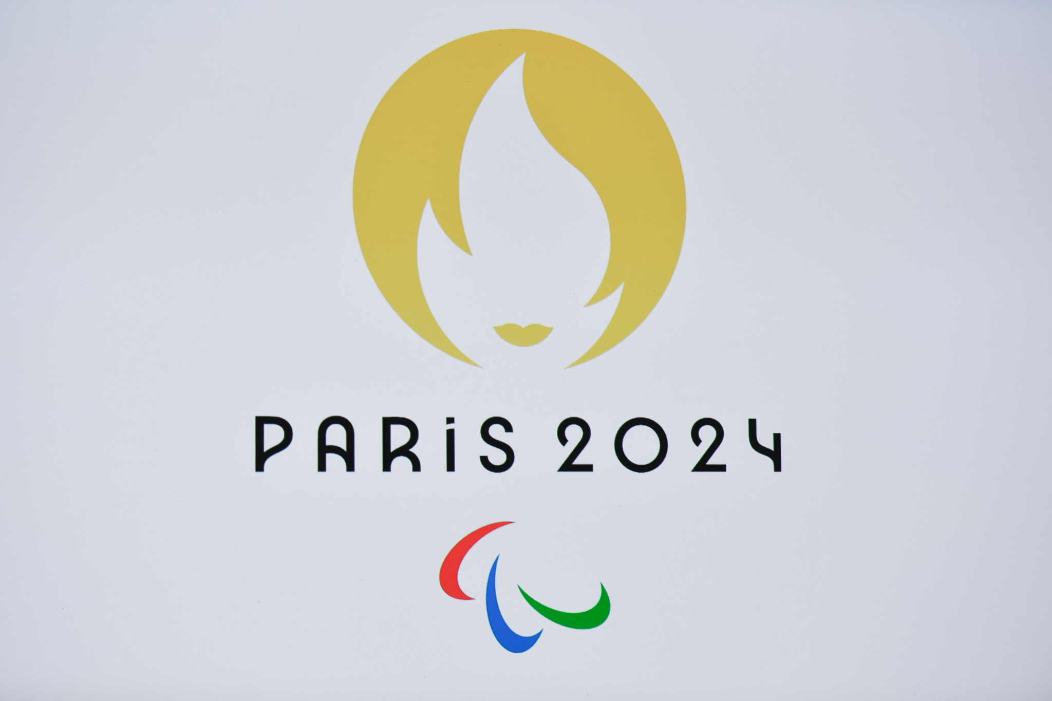 Projects receiving financial support from Paris 2024 heritage programme announced