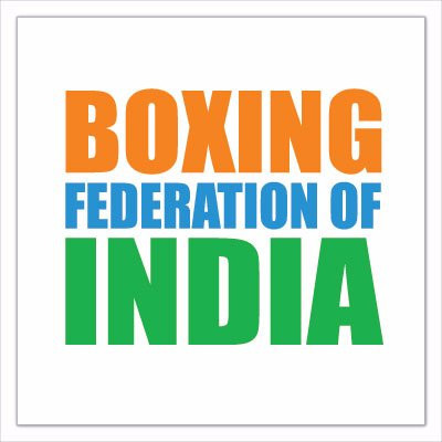 Boxing Federation of India confirms election date after coronavirus-enforced delay