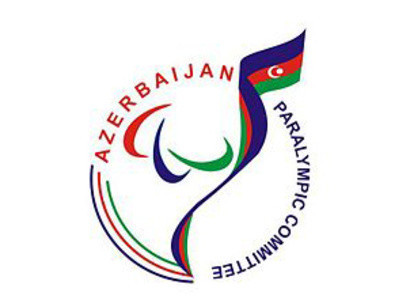 Azerbaijan Paralympic Committee focuses on child development with new initiative