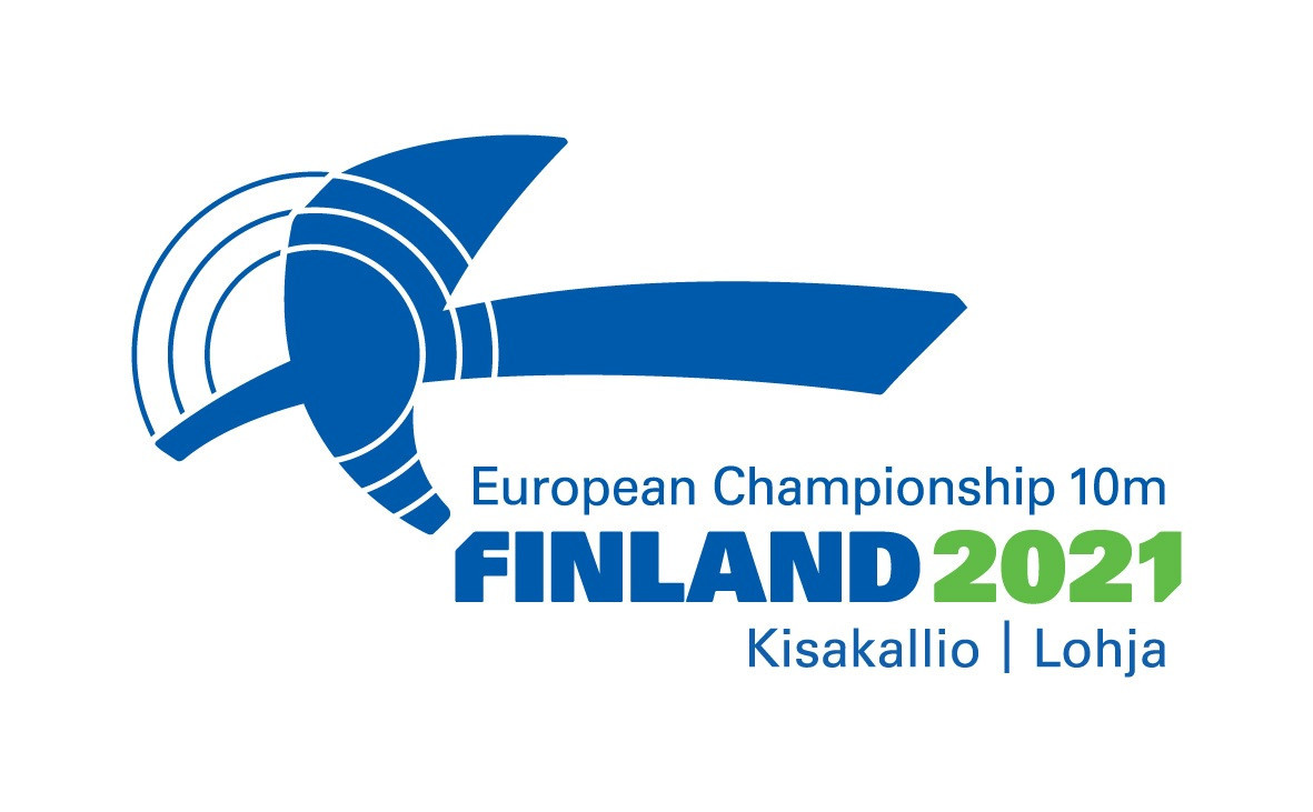 European Shooting Championship postponed due to coronavirus concerns in Finland