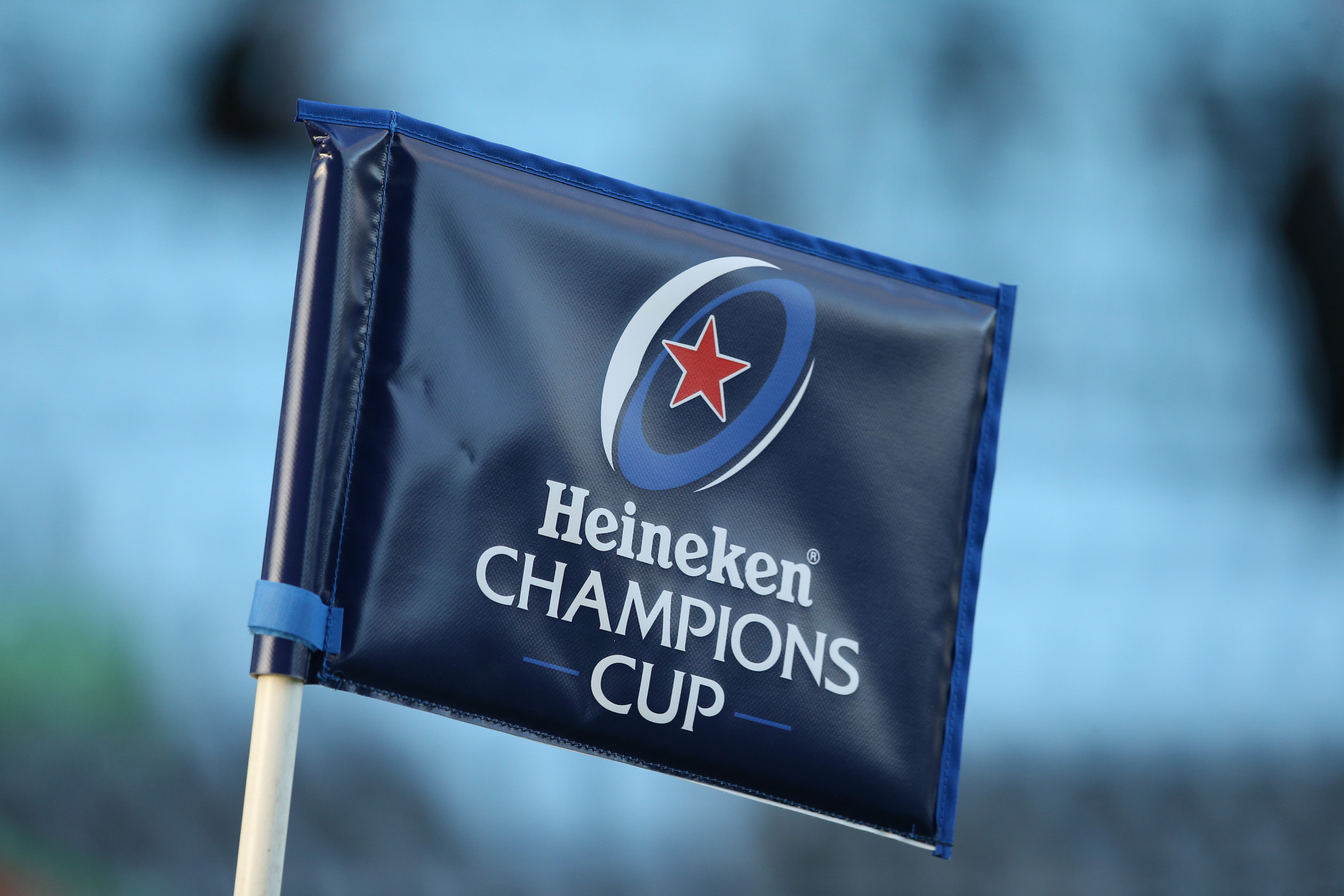 Champions Cup and Challenge Cup suspended after French Government bans teams from facing British and Irish opposition