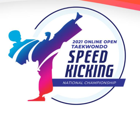 India Taekwondo launches first-ever Online National Speed Kicking Championships