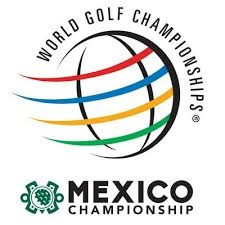 WGC-Mexico Championship moved to Florida due to coronavirus concerns