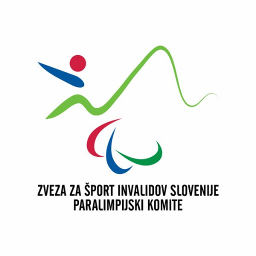 Slovenian Para-athletes part of new music video to promote inclusion