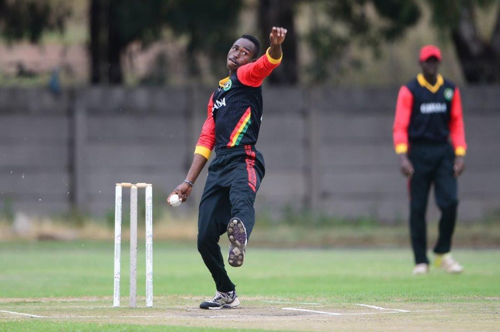 Cricket could make African Games debut at Ghana 2023