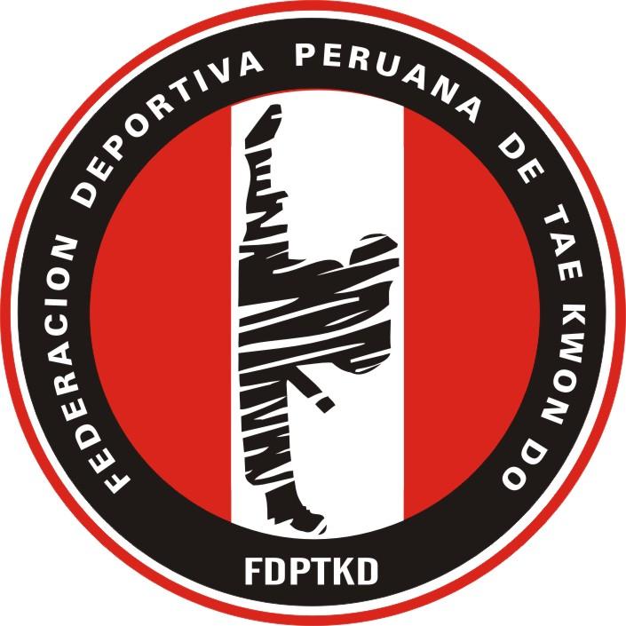 The Peruvian Taekwondo Federation has elected a new Board ©FDPTKD