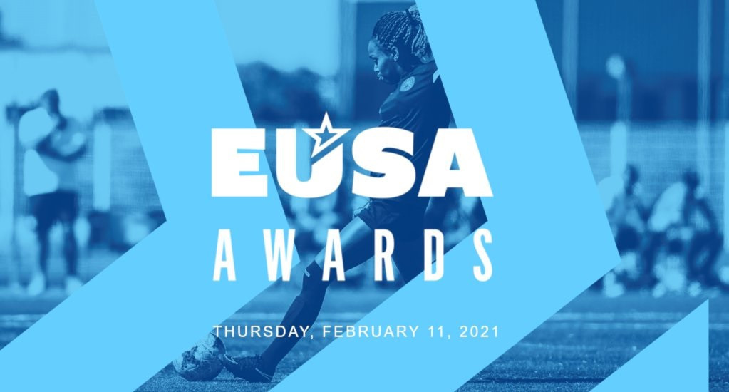 European University Sports Association to stage virtual awards ceremony