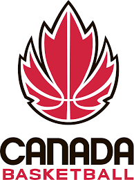 Canada Basketball has expressed disappointment over sanctions levied against it by the International Basketball Federation ©Canada Basketball