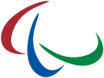 The International Paralympic Committee is set to ban Russia from next's month's Paralympic Games in Rio de Janeiro ©IPC