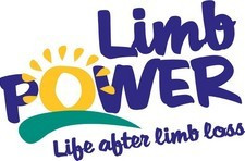 LimbPower has launched its own fitness sessions to held young amputee children keep fit ©LimbPower