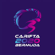 Postponed CARIFTA Games pushed back to July due to COVID-19