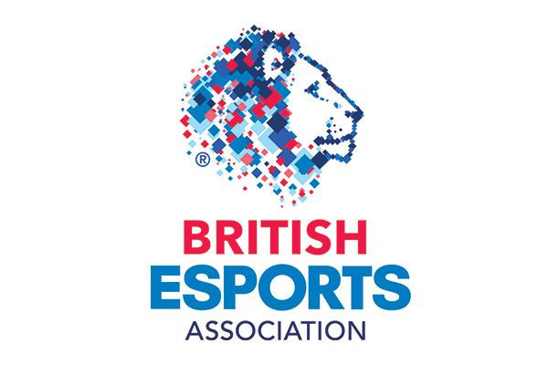 British Esports Association and Coalition of Parents in Esports enter into awareness partnership