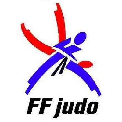 Gagliano appointed head coach of French men's judo team with eye on Paris 2024