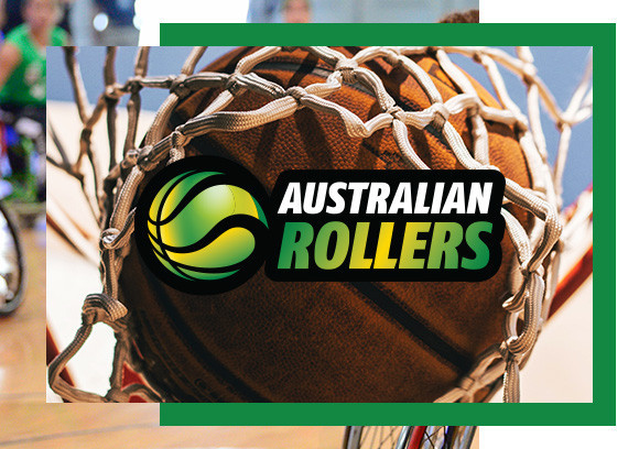 Australian men's wheelchair basketball team to prepare for Tokyo 2020 with week long camp