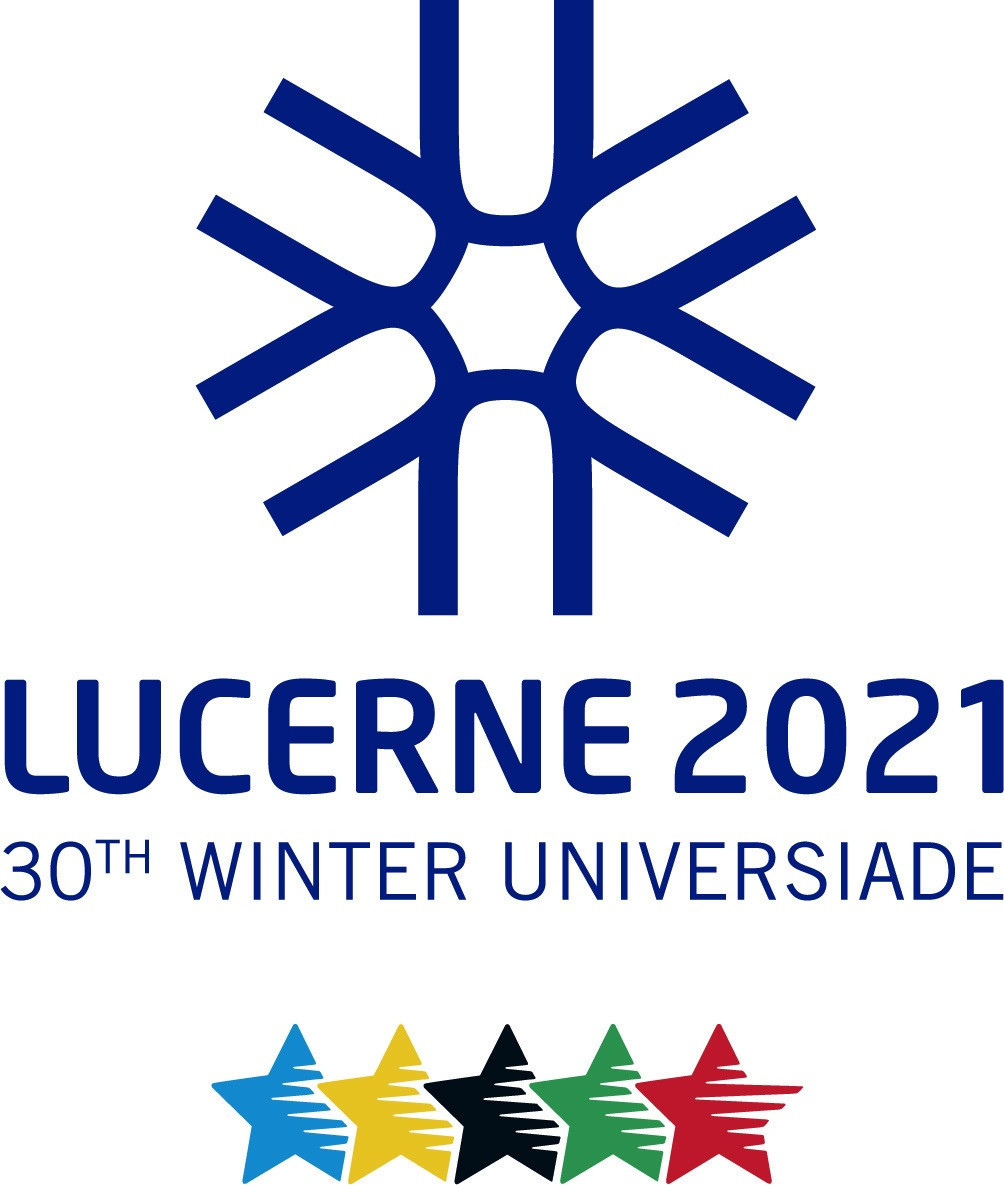 Organisers say they are hopeful the coronavirus pandemic will not impact attendance for the FISU World Conference, scheduled to be held as part of Lucerne 2021 ©FISU