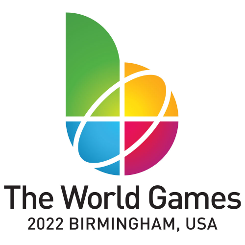 World Games 2022 disruptions not ruled out by IWGA chief executive