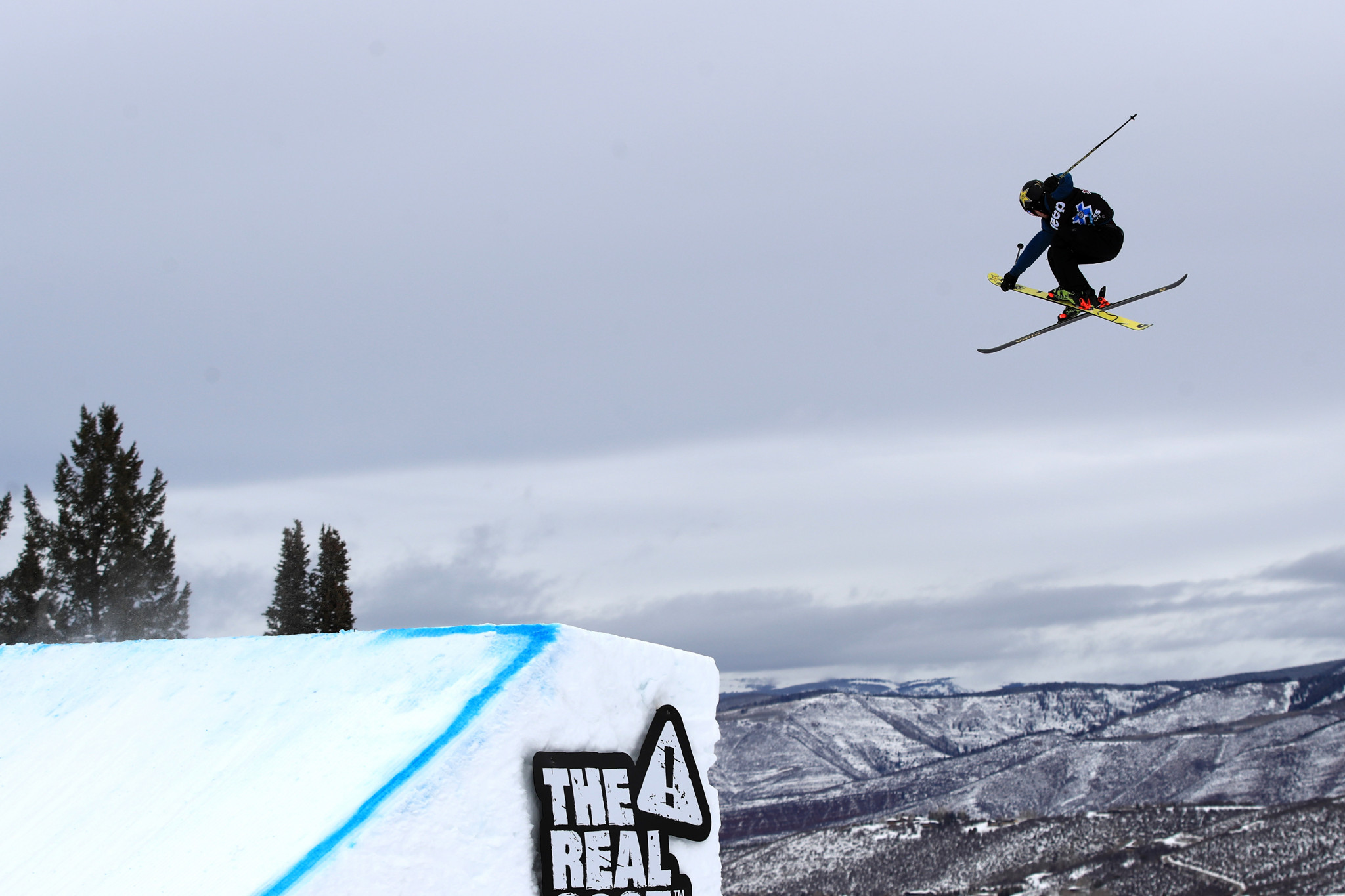 X Games Aspen 2021 set to get underway behind closed doors
