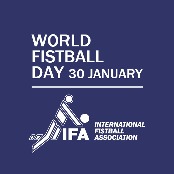 IFA marks World Fistball Day with donation drive and documentary premiere