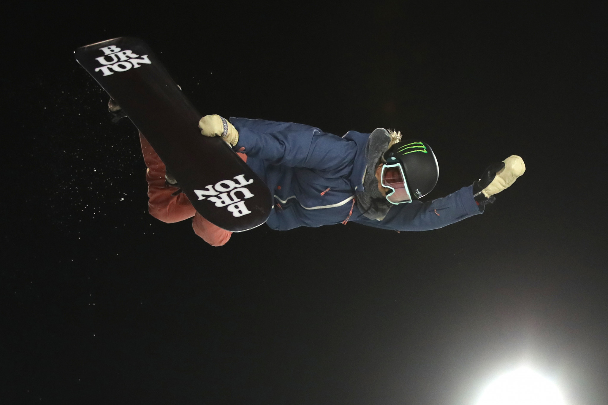 Kim wins fifth X Games superpipe title as Gu adds another gold