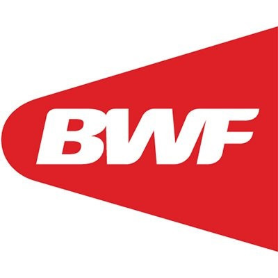 Badminton World Federation preparing to stage virtual AGM and Council elections