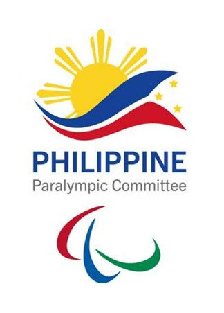 Diaz named as Philippines Chef de Mission for Tokyo 2020 Paralympics