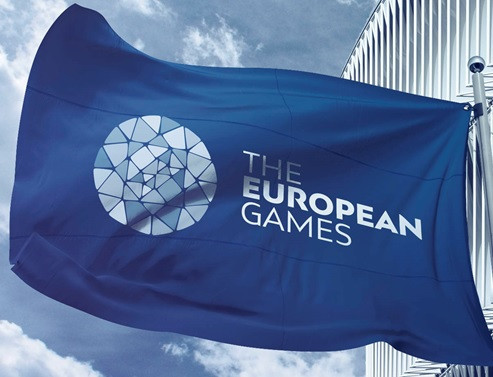 Boxing and shooting latest sports to join 2023 European Games programme