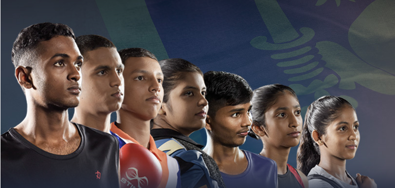 Sri Lanka NOC launches Next Olympic Hope initiative