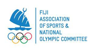 FASANOC begins Chef de Mission search for major events in 2022