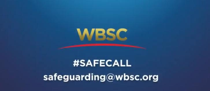 World Baseball Softball Confederation launches athlete safeguarding initiative