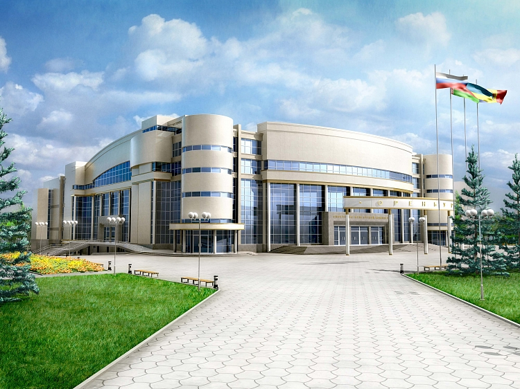 More than 700 athletes expected to compete at Russian Sambo Championships