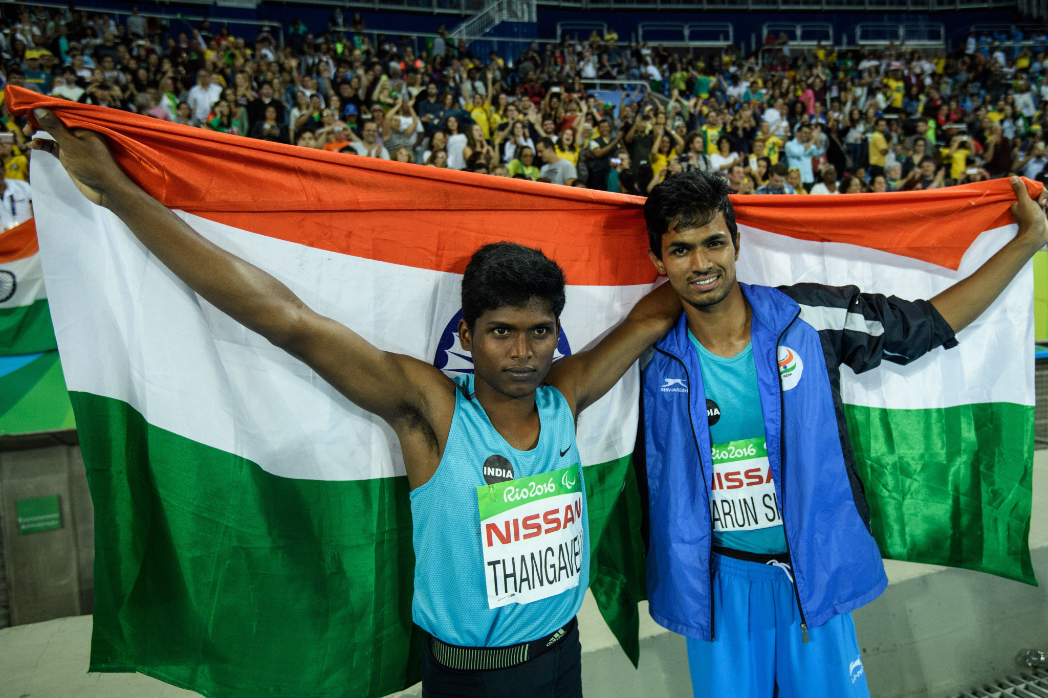 Indian Government to vaccinate all athletes bound for Tokyo 2020