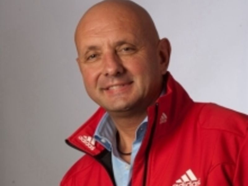 Exclusive: IBSF President ready to sanction Russia if doping allegations confirmed