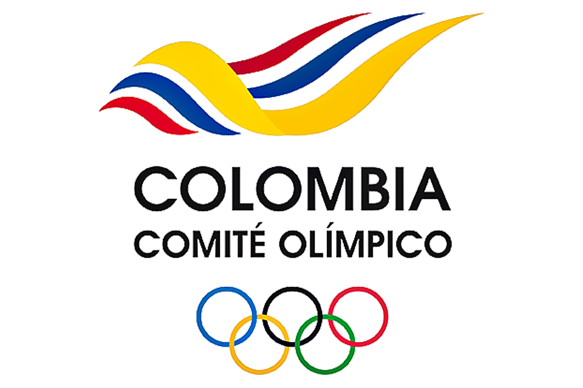 Colombian Olympic Committee begin work on new strategic plan