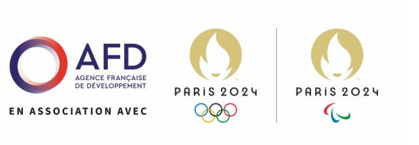 Paris 2024 reveal first group of athlete entrepreneurs to deliver development projects