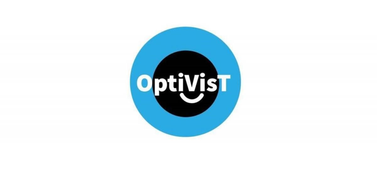 IPC to offer chance to PhD student as part of OptiVisT project