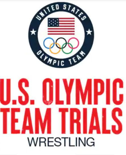 USA Wrestling moves Olympic trials from Penn State University