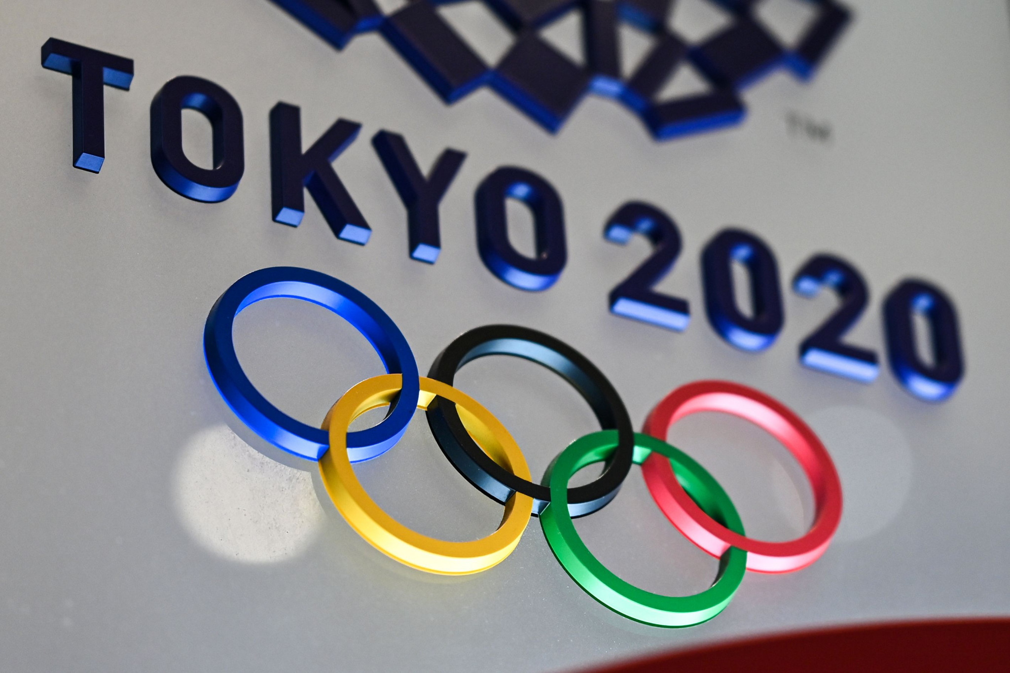 Tokyo 2020 plan meeting to discuss Mori's sexist remarks as 390 volunteers quit over comments