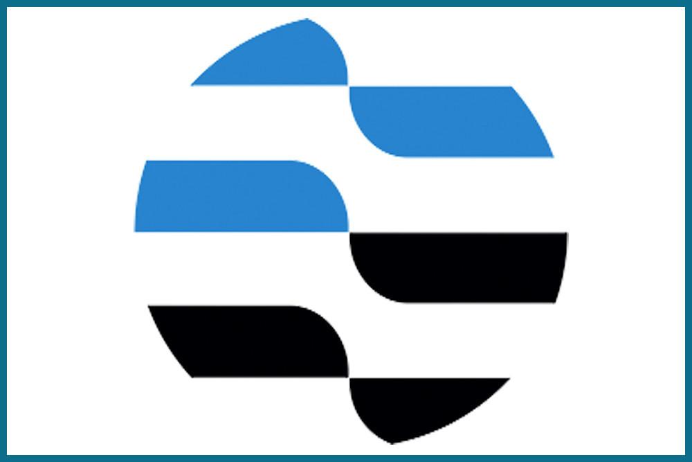 Social Impact Award:Estonian MMA Federation