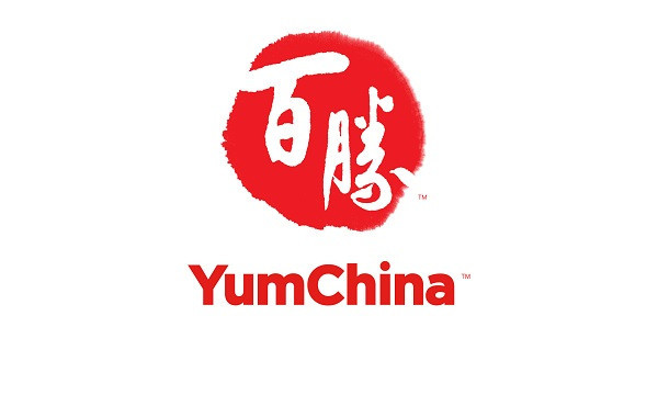 Hangzhou 2022 sign up Yum China as latest official exclusive supplier