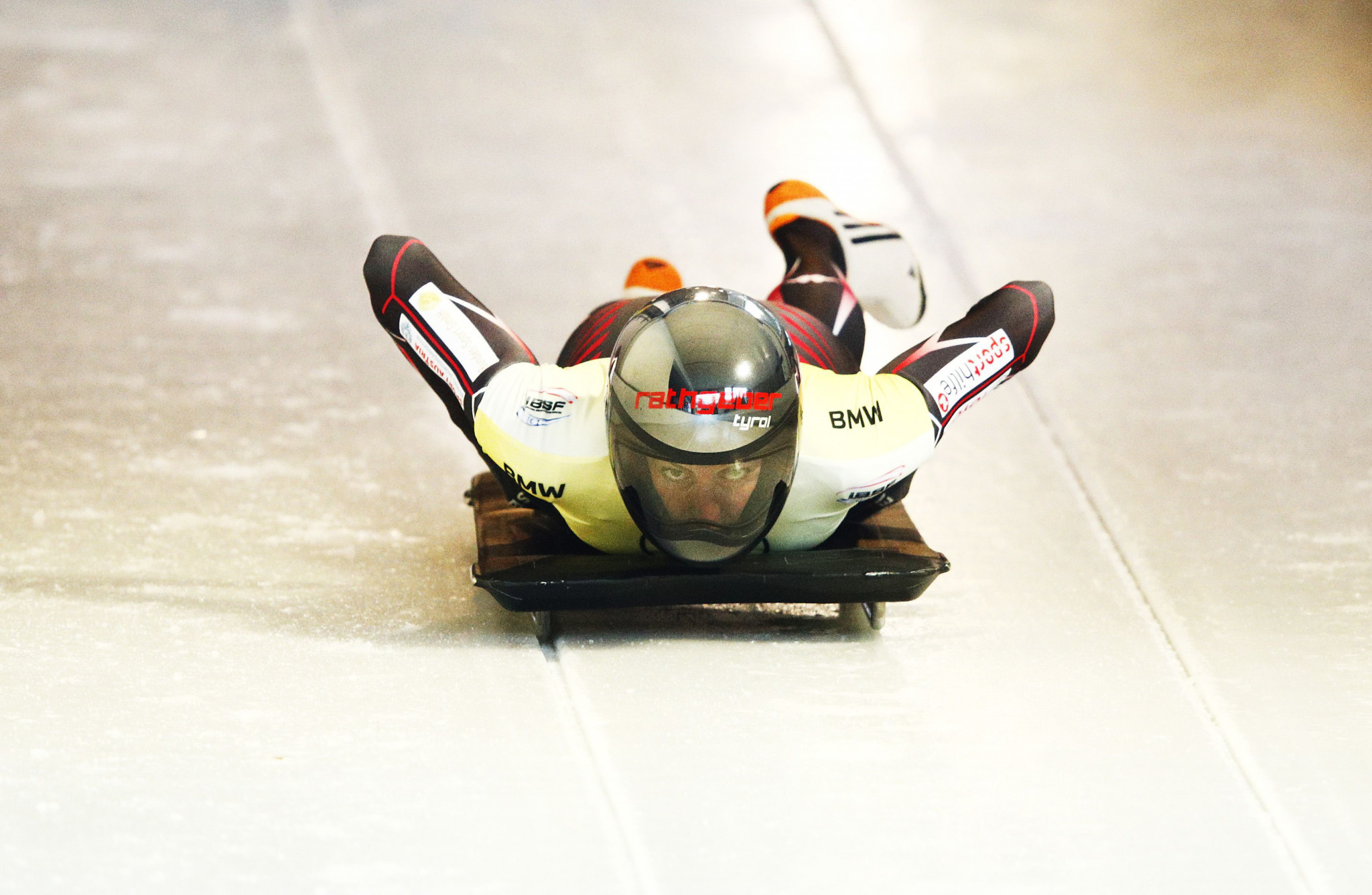 Skeleton events to begin with IBSF World Championships to resume in Altenberg