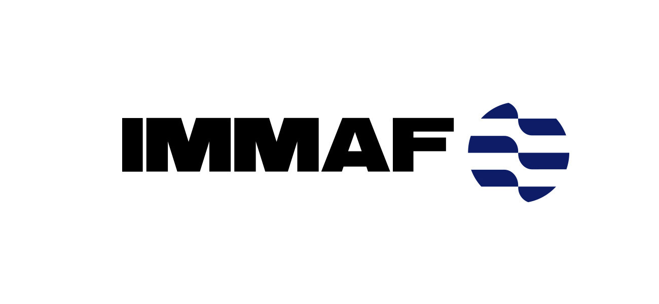 IMMAF announce plans for internship and volunteer programmes