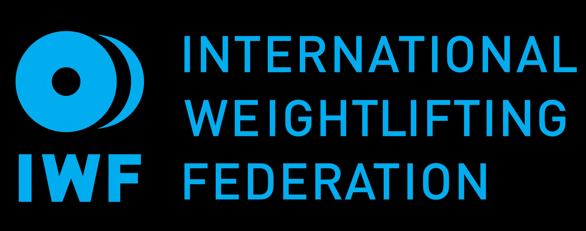 Ursula Papandrea has called for the International Weightlifting Federation to be renamed World Weightlifting as part of her 100 Days of Reform plan ©IWF