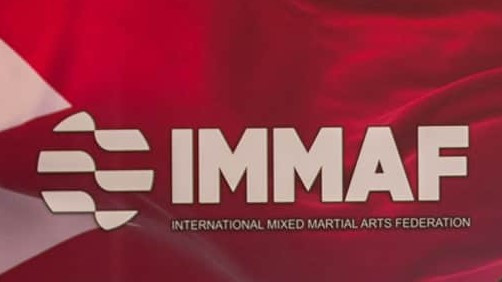 IMMAF Extraordinary General Assembly set to take place online tomorrow